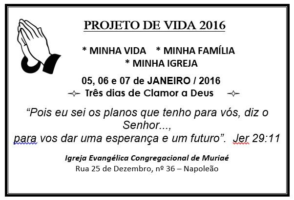 muriae-mg_201603