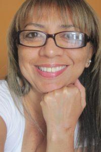 Liz Mattos