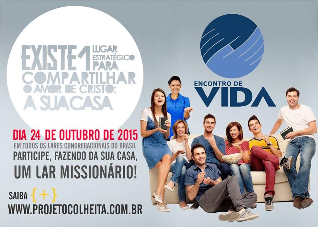 cartaz_encontro_vida_2015