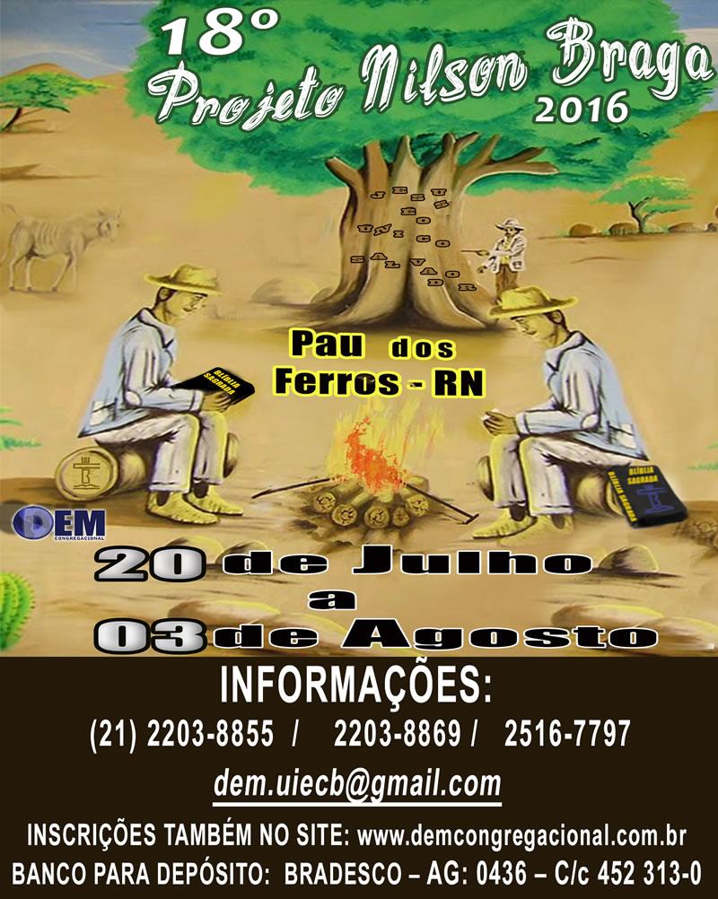 PNB2016-cartaz