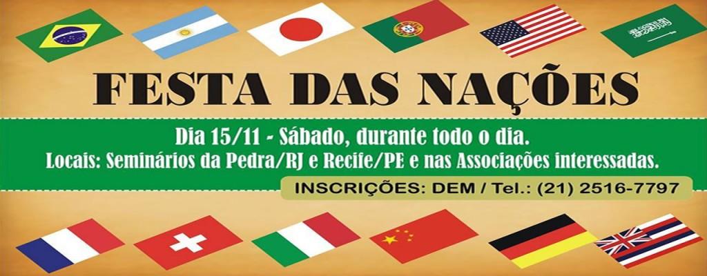 festadasnacoes2014
