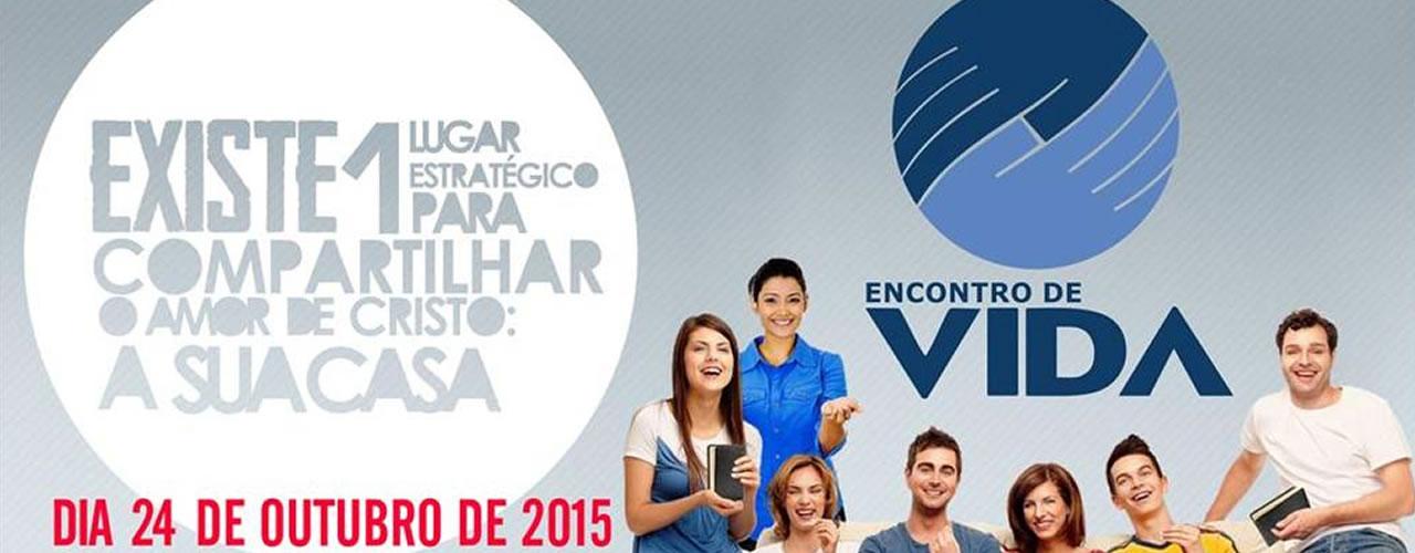 slide_encontro_vida_2015